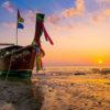 Cosa non perdere della Thailandia