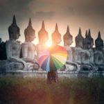 Qual'è il miglior periodo per viaggiare in Thailandia?